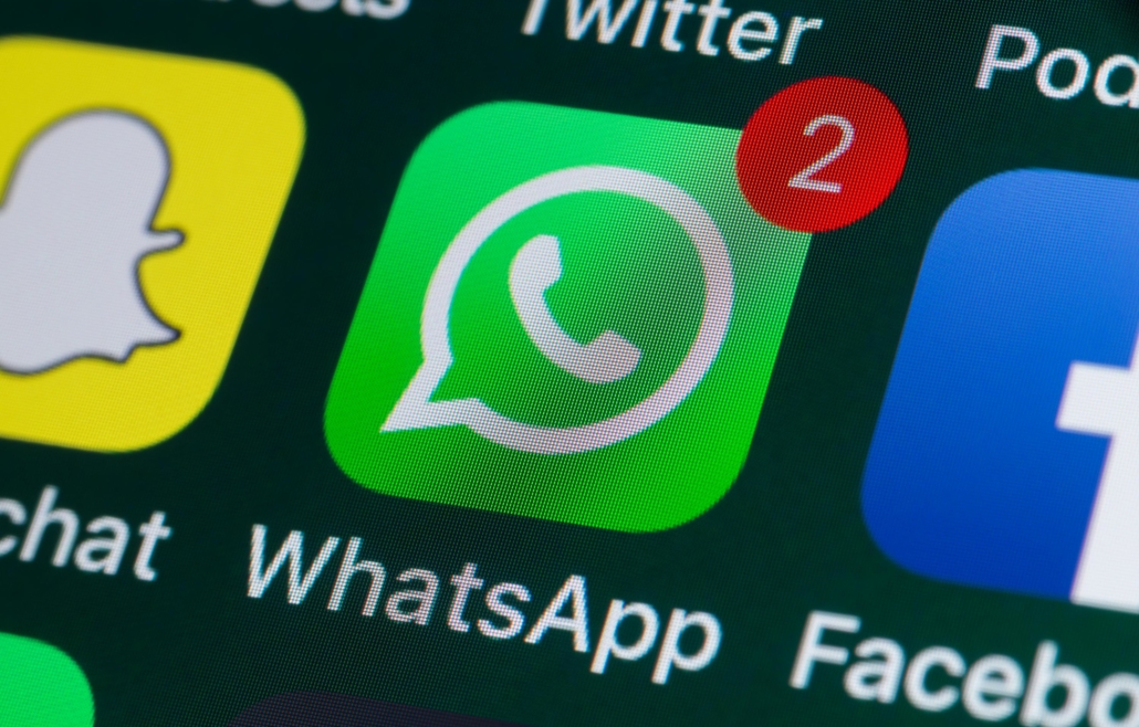 """Whatsapp-ı """"saxta nömrə"""" ilə qeydiyyatdan keçirtmək [şəkilli izah] whatsapp 1030x658"""