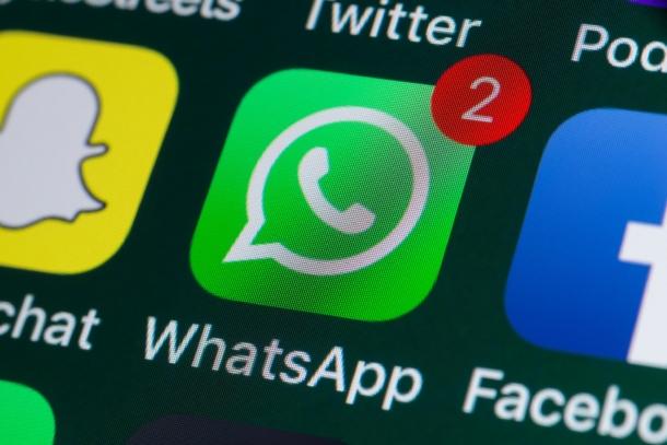 """Whatsapp-ı """"saxta nömrə"""" ilə qeydiyyatdan keçirtmək [şəkilli izah] whatsapp 610x407"""
