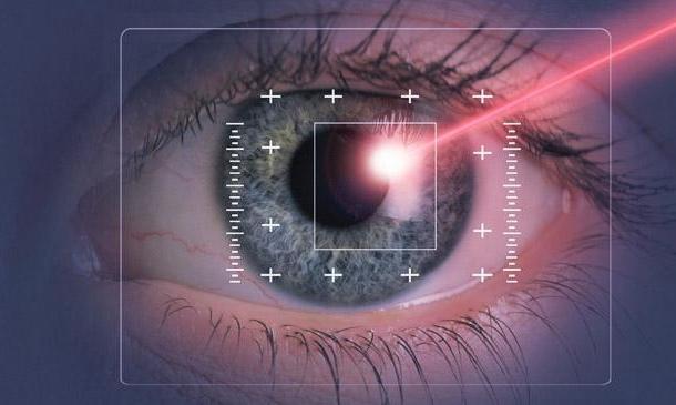 göz əməliyyatı (eximer lazer) Göz əməliyyatı (eximer lazer) laser eye surgery would you 136392033244003901 140717165239 610x365