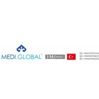 Veb saytların hazırlanması, SEO-SEM, SMM xidməti | KH A L I L S O Y mediglobal