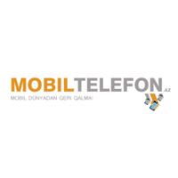 Veb saytların hazırlanması, SEO-SEM, SMM xidməti | KH A L I L S O Y mobiltelefon