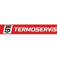 Veb saytların hazırlanması, SEO-SEM, SMM xidməti | KH A L I L S O Y termoservis